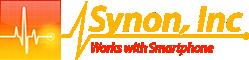 Synon,Inc.