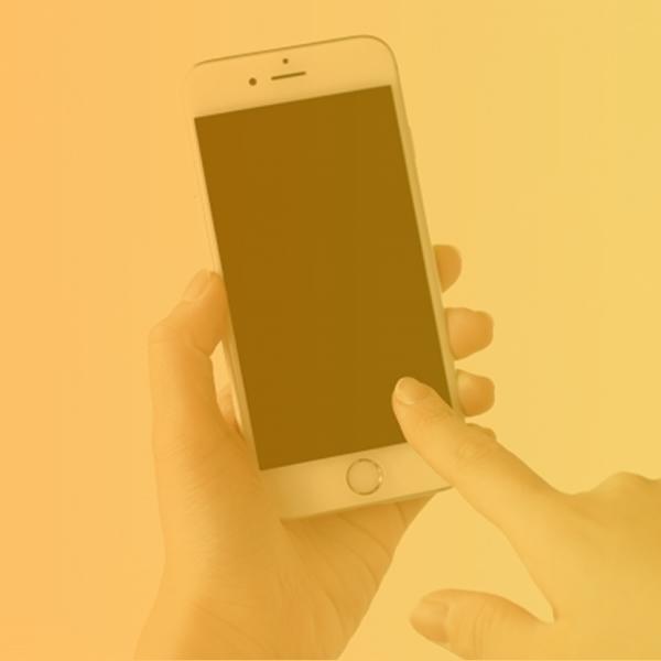 スマートフォンアプリ開発